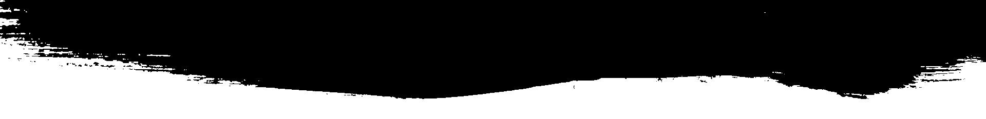 Agencija za upoznavanje cyrano 2 bölüm izle